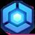 Thetan Arena icon