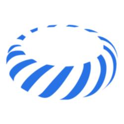 Tokamak Network icon.