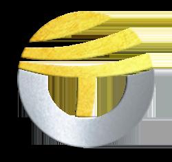 Trumpcoin icon