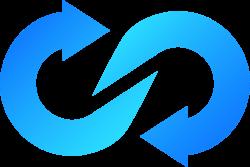 Trustswap icon.