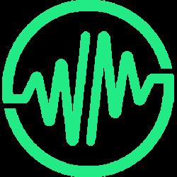 WEMIX Token icon