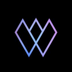 Wilder World icon.