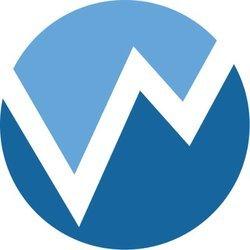 WPP Token icon.
