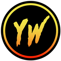 Yieldwatch icon
