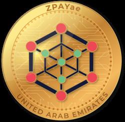 ZelaaPayAE icon