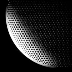 Zoracles icon.